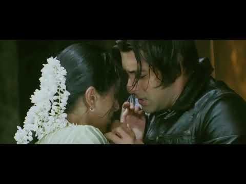 Video Tere naam 2 trailer salmaan khan new movie download in MP3, 3GP, MP4, WEBM, AVI, FLV January 2017