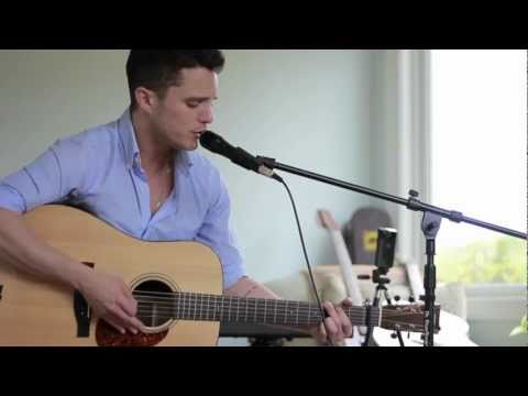 Tekst piosenki Eli Lieb - The Edge Of Glory (cover Lady Gaga) po polsku