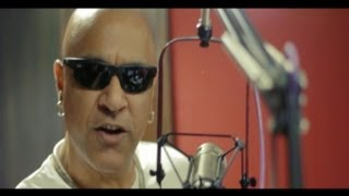 Pawan Kalyan's Power Song - By Baba Sehgal