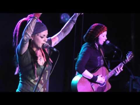 Dilana – zuid afrikaans liedje – Zoetermeer 21-02-2014