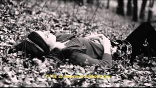 You Belong To Me By <b>Vonda Shepard</b>