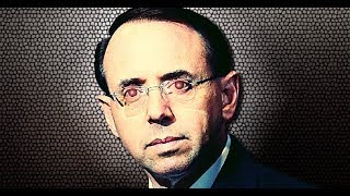 Video REPORT! ROSENSTEIN IS ON A RAMPAGE LEAVING CONGRESSIONAL STAFF SHAKING IN FEAR! MP3, 3GP, MP4, WEBM, AVI, FLV Juni 2018