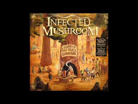 infected mashroom - Infected Mushroom - Legend Of The Black Shawarma full album HQ Poquito Mas 0:00 Saeed 5:53 End of the Road 16:30 Smashing the Opponent 26:26 Can't Stop 32:59...