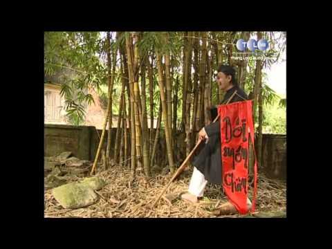 Hài tết hay BÓI ÔNG BÓI BÀ - Đạo diễn: Phạm Đông Hồng