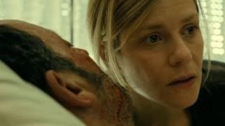 Nonton 22 Bullets   Trailer   Filmclips Deutsch German  Hd  Film Subtitle Indonesia Streaming Movie Download