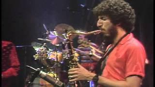 Video Jaco Pastorius-live in montreal jazz fest 1982 MP3, 3GP, MP4, WEBM, AVI, FLV Juli 2018