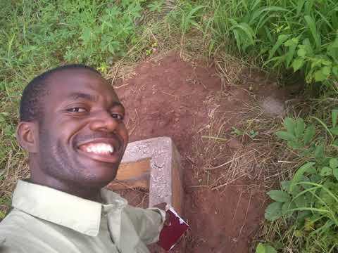 NCCF (NIGERIA CHRISTIAN CORPERS FELLOWSHIP ) Family Song