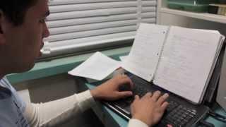 Nonton Midnight Mini Movie    Studying  University Of Dallas  Film Subtitle Indonesia Streaming Movie Download