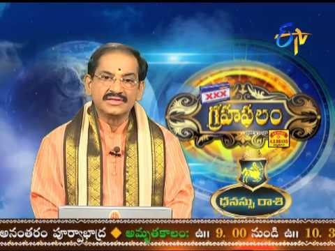 Subhamastu--2nd-May-2016--శుభమస్తు-–-Full-Episode