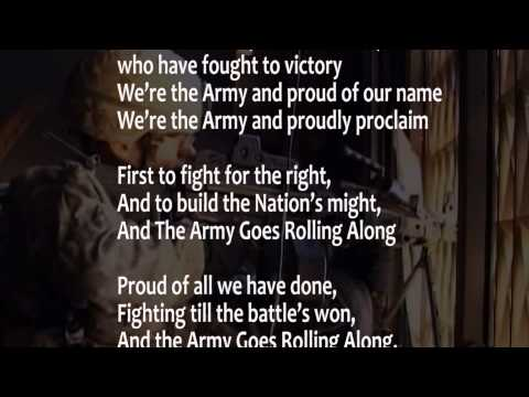 Video: Today Commemorates the 240th Birthday of the United States Army!