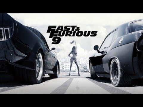 FAST AND FURIOUS 9 HD  FULL MOVIE 2020 BEST ACTION MOVIES FULL LENGHT ENGLISH