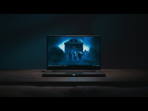 , title : 'Dell XPS 15 (9560) Review! // One, Seriously Impressive Laptop!'