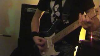 Video Společný koncert v Besedě