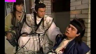 Nonton Pendekar Harum eps 26 (1995) Film Subtitle Indonesia Streaming Movie Download