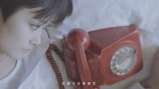 LiYuChun李宇春(Chris Lee):【Official MV】1987我不知会遇见你