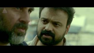 Nonton Take Off Malayalam Movie Official Trailer Hd 2    Kunchacko Boban    Fahadh Faasil    Parvathy Film Subtitle Indonesia Streaming Movie Download