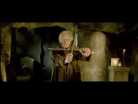 Argento's Dracula 3D Official Trailer