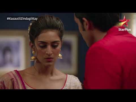 Video Kasautii Zindagii Kay | Prerna's Confusion download in MP3, 3GP, MP4, WEBM, AVI, FLV January 2017