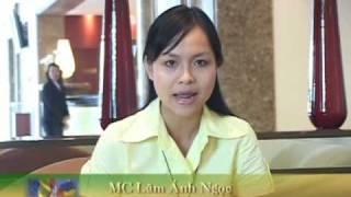 Hành Trình Phật Ngọc Hòa Bình Thế Giới Tại Việt Nam 10/11