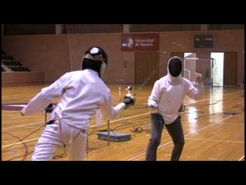 IV Torneo Universidad de Navarra 7
