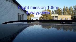 Description:DIY APM 2.6 quadcopterspecs:Max Flight time: 34minWeight: 1360 gr.Frame X-type 465-size - aluminiumCabinet - BOX type  (allweather)Controll: APM 2.6GPS/COMPASS external combi module ubloxMotors: RCTIMER 5010-530KV RCTimer ESC12A SimonK Firmware Speed ControllerCarbon Blade Size: 12*55Power module: 3D Robotics cloneBattery: Walkera 5200 3STransmitter: Turnigy 9X, upgraded.Receiver FrSky D8R II+Camera: SJCAM4000GIMABL: G-2D WALKERA gimbalFPV Video: Monitor Diversity SKY 702, Stick Dipole antenna, Patch antenna