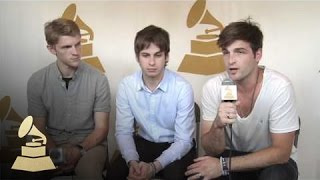 Nonton Foster The People   Grammys   Lollapalooza 2011   Grammys Film Subtitle Indonesia Streaming Movie Download
