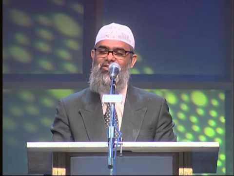 Download DR. ZAKIR NAIK & SRI SRI RAVISHANKAR Part-1 HD Mp4 3GP Video and MP3