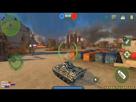road riot hack apk ios