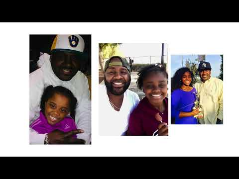 "Beats by the Bay Presents the Official Video for ""Girl Dad"""