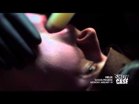 Helix Season 2 (Promo 4)