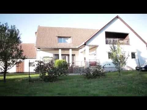 Rodinný dom na predaj: Cena vnútri
