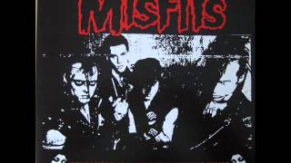 Video Misfits - Walk Among Us and The Spot Sessions Demos (FULL) MP3, 3GP, MP4, WEBM, AVI, FLV Agustus 2019