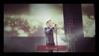 Video SHANE FILAN IN JOGJA — BEAUTIFUL IN WHITE MP3, 3GP, MP4, WEBM, AVI, FLV Juni 2018