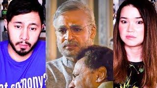 Video PM NARENDRA MODI | Vivek Oberoi | Trailer Reaction! MP3, 3GP, MP4, WEBM, AVI, FLV Maret 2019
