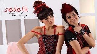 The Virgin - Sedetik [with lyrics]