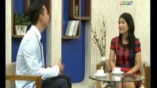 MC Minh Toan -Trong Sáng Cùng Tiếng Việt 17-7-2014 Ăn Trông Nồi, Ngồi Trông Hướng   YouTube