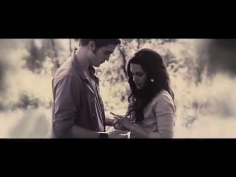 ∞Christina Perri - A Thousand Years, Pt. 2 ( Video by Kolya) Twilight Forever official music video