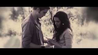 Video Christina Perri - A Thousand Years ∞ Twilight Forever ∞ MP3, 3GP, MP4, WEBM, AVI, FLV Juni 2019
