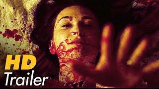 Exklusiv: THE CANAL Trailer German Deutsch [2015]