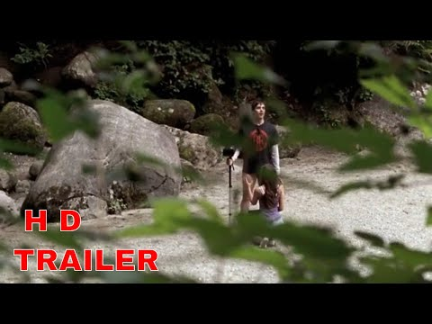 Wrong Turn (2) Dead End (2007) official trailer