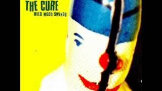 Download Lagu The Cure - Jupiter Crash Mp3