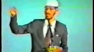 Quranaafi Saayinsiin waldhaba moo walii galu? Dr. Zaakir Naai'q...Afaan Oromoo