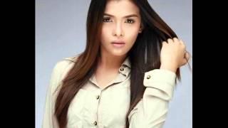 Download Lagu Wag ka nang umiyak by KZ Tandingan (Full version) Mp3