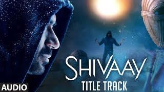 Nonton BOLO HAR HAR HAR Full Audio Song |  SHIVAAY Title Song |  Ajay Devgn |  Mithoon Badshah | T-Series Film Subtitle Indonesia Streaming Movie Download