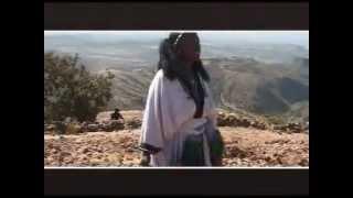 Agew Tribe - Tigray Region In Tigray State Of Ethiopia #2 ADERASEKEHW!!!!