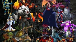 Monster Adventures - Aventura #50