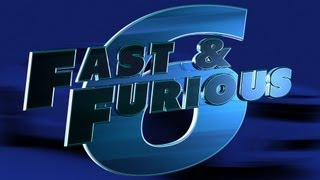 Nonton Fast and Furious Logo in After Effects CS6 Film Subtitle Indonesia Streaming Movie Download