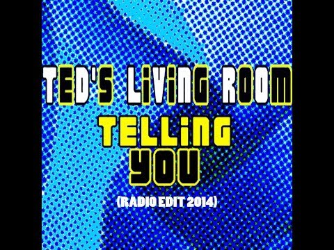 Telling You (Radio Edit 2014)