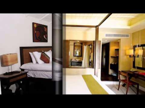 Iyara Beach Hotel And Plaza – Best Hotel in Koh Samui