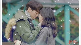 Download Lagu KABIRA × ENNA SONA × DIL NE YEH KAHA SE DIL SE // NEW MUSHUP // CUTE LOVE STORY // KOREAN MIX Mp3